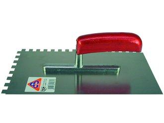Malerspachtel 30 40 50 60 80mm breit HaWe geschmiedet gehärtet geschliffen