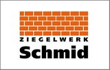 Ziegelwerk Schmid Ziegelsturz 115x71mm Länge 2500mm