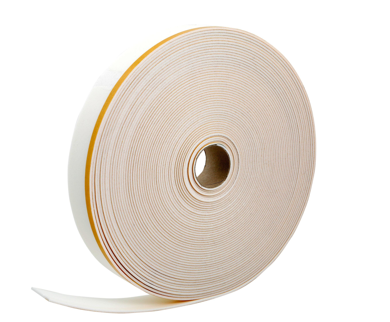 Knauf Trenn Fix Breite 65 Mm Selbstklebend Fur Decken Und
