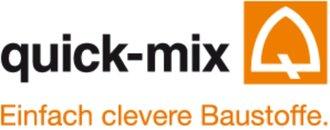 quick-mix Isolierteller SBH
