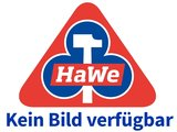 HaWe Splittschieberstiel 90.116