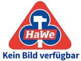 HaWe Universalmesser
