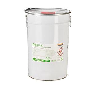 Bauder Bitumenvoranstrich Burkolit V