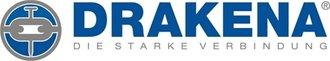Drakena Drahtstifte 3,1x65 mm