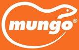 Mungo MCS-S Betonschraube