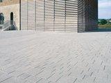 Lithonplus Quadratpflaster 200x200x60 mm