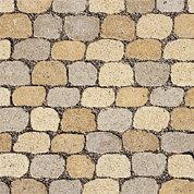Arena Pflaster arena pflaster nomalstein 80 mm stark jura variation nr 72