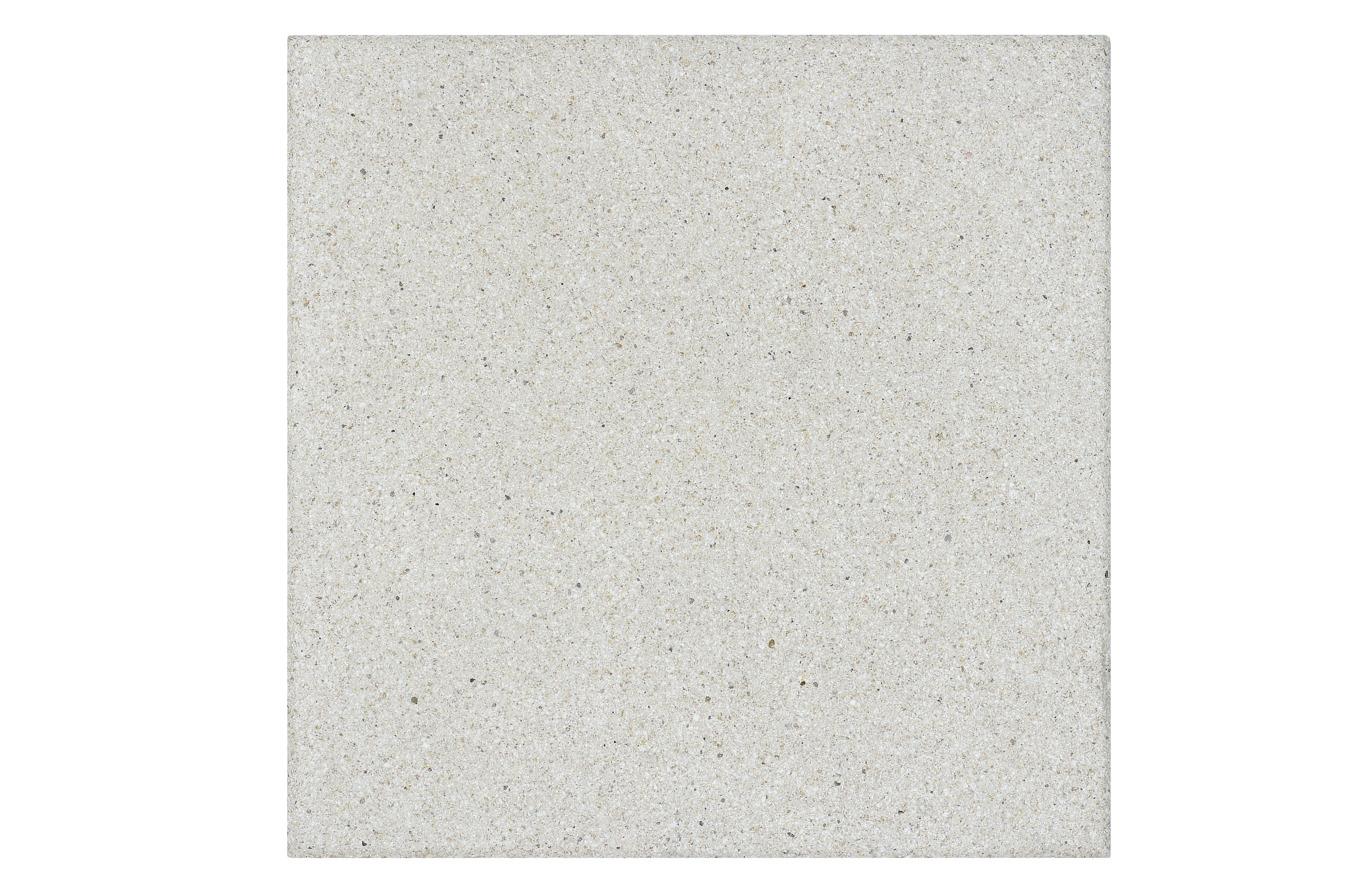 Terrassenplatte Madrid Sandgestrahlt 400x400x42 Mm Jura Gelb Www