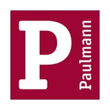 Paulmann Birnenlampe