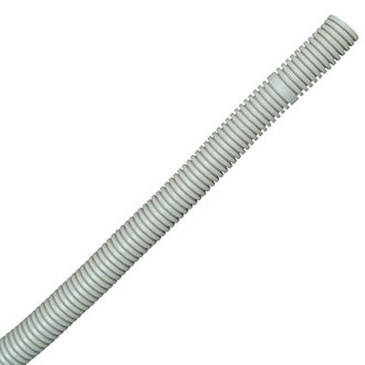 Kopp Isolierrohr flexibel M20