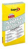 Sopro DrainageMörtel DM610