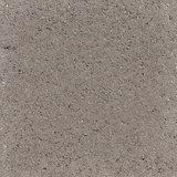 Kronimus Blockstufe 1000x400x140 mm Grau Nr. 560