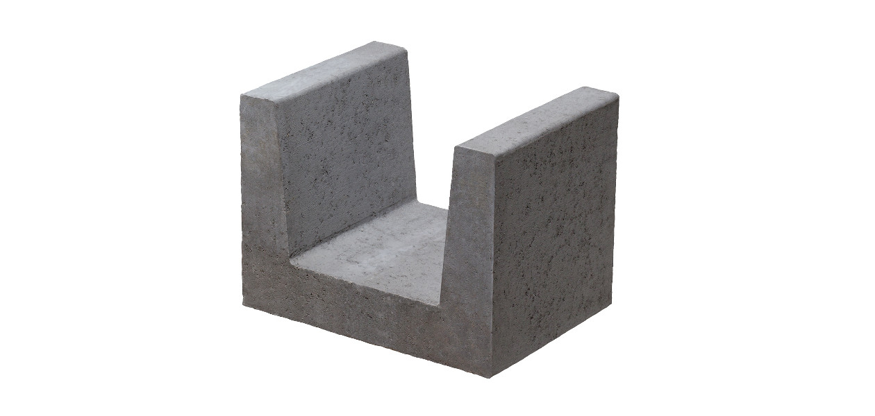 ehl l steine