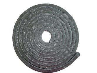 Schuhmacher SEBflex Bentonit-Quellband