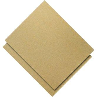 Schleifpapier Bogenware      F