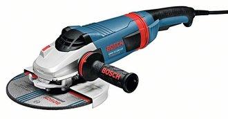 Bosch Winkelschleifer GWS22-230LVI