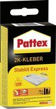 Pattex Stabelit Express      F