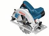 Bosch Handkreissäge GKS 190