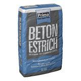 Quickmix PRIMA E 40kg        #