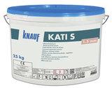 KATI S Korn 1,5 mm