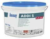 ADDI S 2,0 mm Körnung 2,0mm