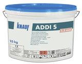 ADDI S 1,5 mm Körnung 1,5mm