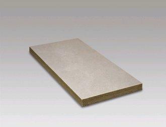 ISOVER Topdec DP1 Decken-Dämmplatte WLG 035
