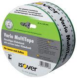 ISOVER Vario MultiTape Klebeband