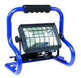 as-Schwabe Slimline Mobiler CHIP-LED-Strahler