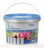 Oase Aqua-Activ Algo Direct