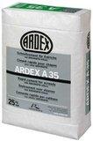 ARDEX A35 Schnellzement