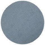 saint gobain rigips rigips papierbewehrungsstreifen 51 mm 150 m rolle gebleicht. Black Bedroom Furniture Sets. Home Design Ideas