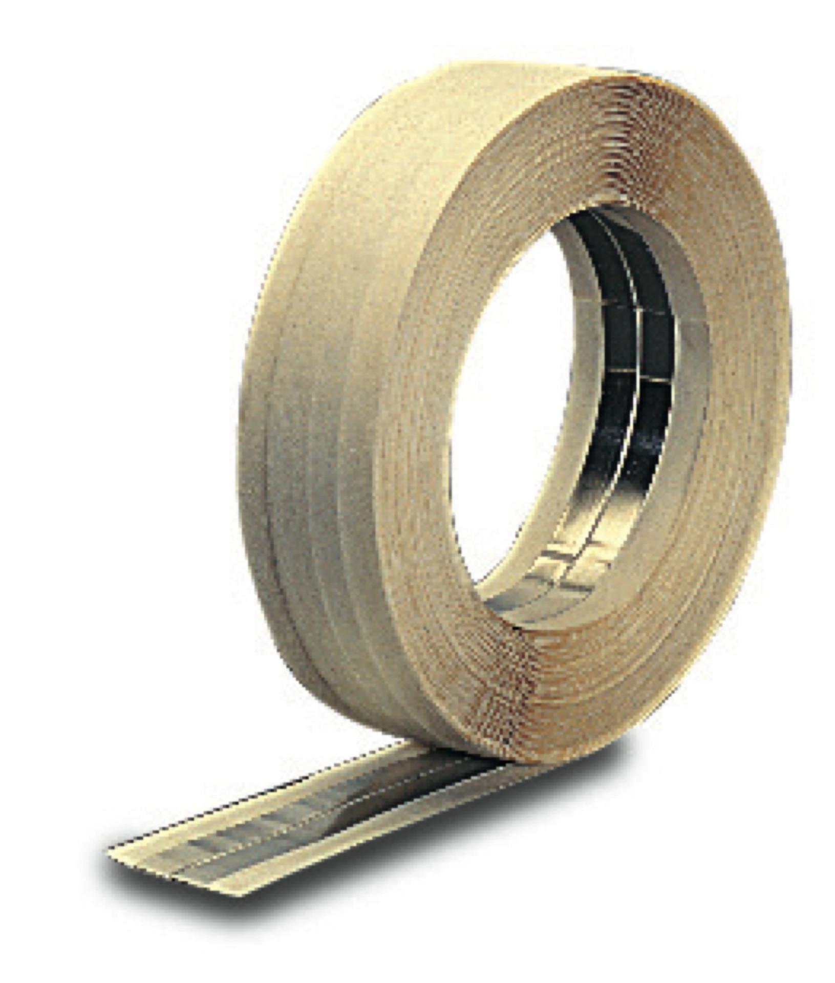 knauf alux-kantenschutz 30000x50 mm, kantenschutzstreifen aus