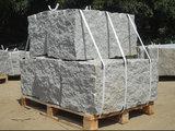 Betkom Mauerstein Schlesischer Granit