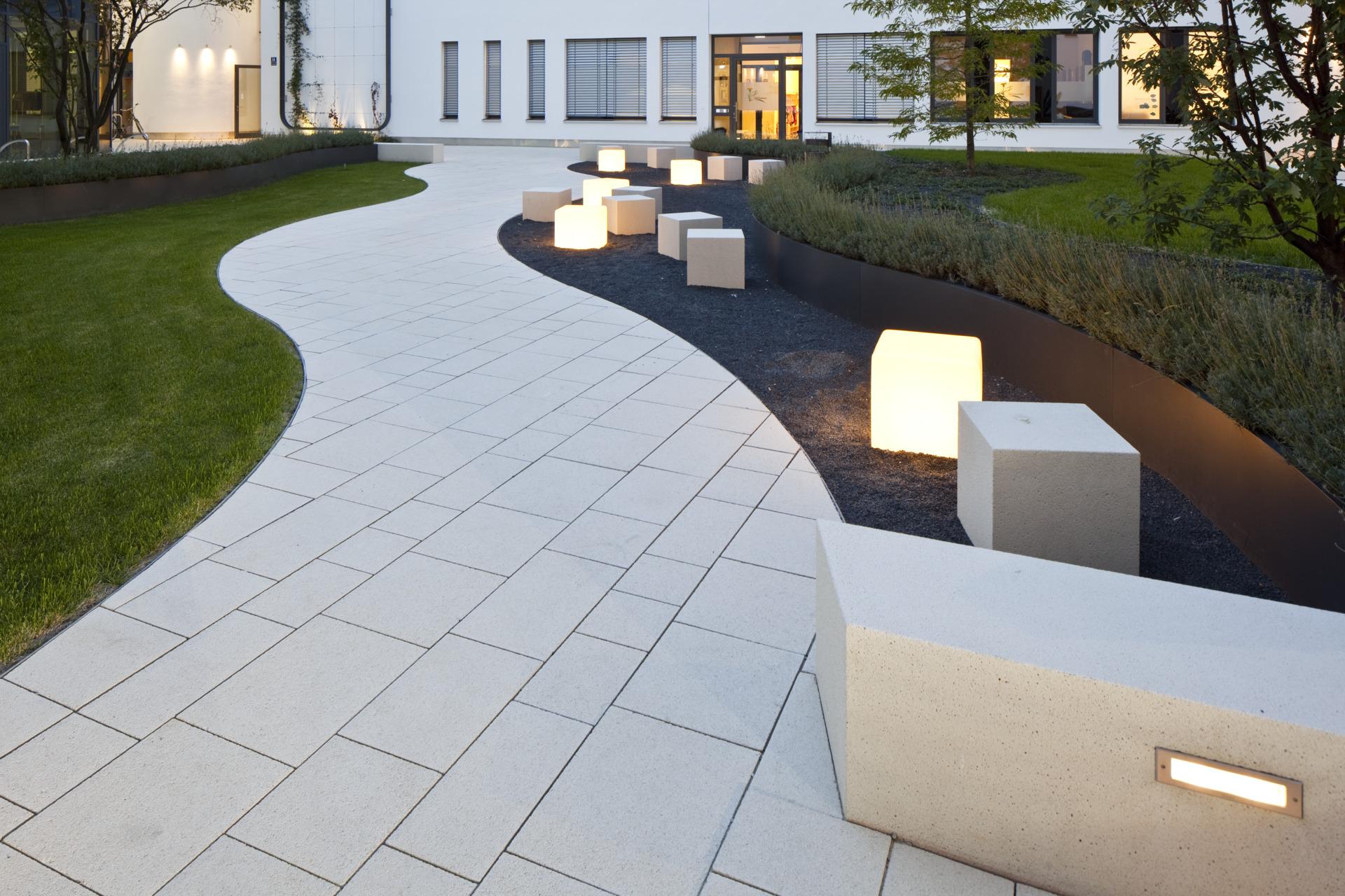 gehwegplatten 30x30 preis: granit gehwegplatten. gehwegplatten