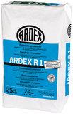 ARDEX R1 Art. Nr. 53171