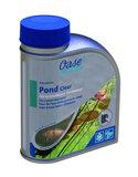 Oase AquaActiv PondClear