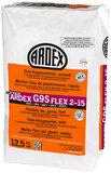 Ardex Flex Fugenmörtel G9S 12,5 kg Grau