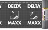 Dörken Delta-Maxx
