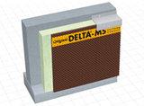 DELTA-MS 2000 mm x 20 m/Ro.