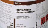 Delta-Thene Grundanstrich 25 kg/Eimer