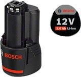 Bosch Clic & Go