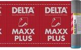 Dörken Delta Maxx Plus Unterdeckbahn