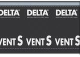 Dörken Delta-Vent S