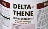 DELTA-THENE KÄLTEGRUNDANSTRICH
