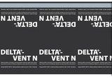 Dörken Delta-Vent N