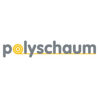 Polyschaum Prima Mischfaservlies Dichtungsband