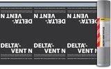 Dörken Delta-Vent N Plus