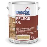 REMMERS Pflege-Öl Bangkirai 2,5 l