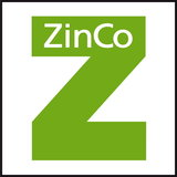 ZinCo Floradrain-Rollenware FD 25-RV